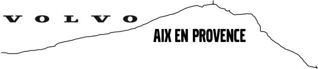 VOLVO Aix en Provence