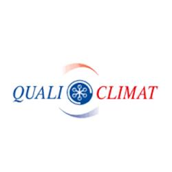 Logo Qualiclimat
